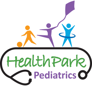 HealthPark Pediatrics